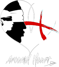 Around Heart